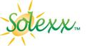 Solexx Greenhouses