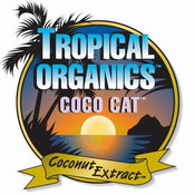 3054-tropical-organics-coco-cat-qt