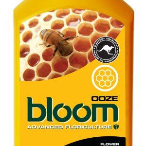 bloom_rendered_bottles_ooze