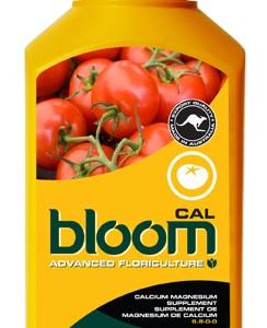 BLOOM Cal (2.5L)