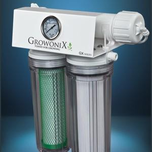 GROWONIX GX200 HF