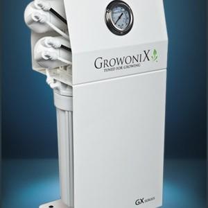GROWONIX GX400 HF