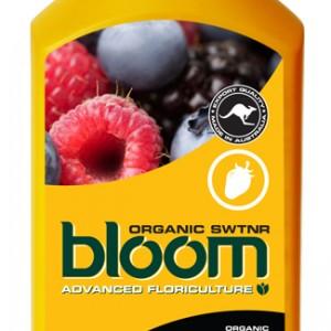 BLOOM Organic S.W.T.N.R (2.5L)