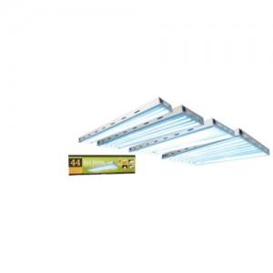 Sun Blaze T5 HO 46 - 4 ft 6 Lamp
