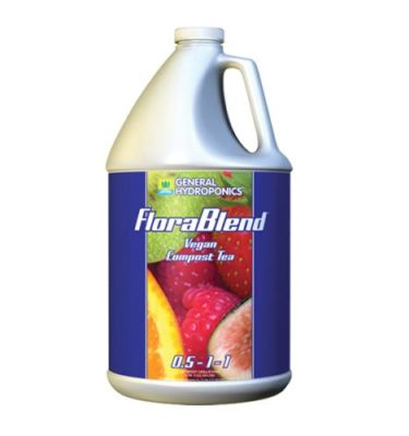GH FloraBlend 6 Gallon