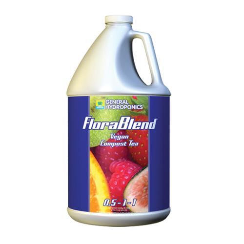 GH FloraBlend 6 Gallon
