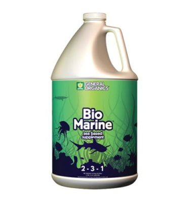 BIOMARINE QRT (12/CASE)