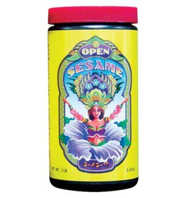 FoxFarm Open Sesame 2 lb (12/Cs)