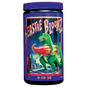 FoxFarm Beastie Bloomz 2 lb (12/Cs)
