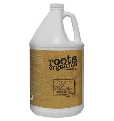 Roots Organics Trinity Catalyst 5 Gallon