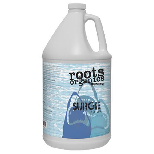 Roots Organics Surge 5 Gallon