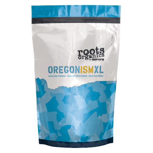 Roots Organics Oregonism XL 1 lb (12/Cs)