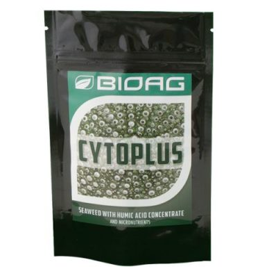 BioAg CytoPlus 300 gm (12/Cs)