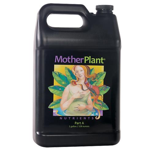 MOTHER PLANT A GAL (4/CASE)