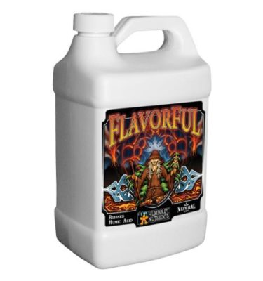 Humboldt FlavorFul Gallon (4/Cs)