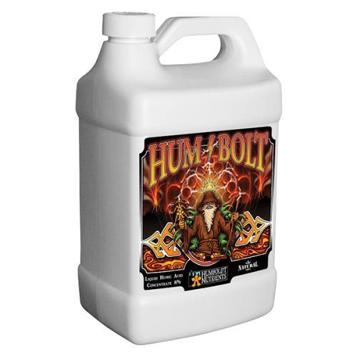 Hum-Boldt Humic Gallon (4/Cs)