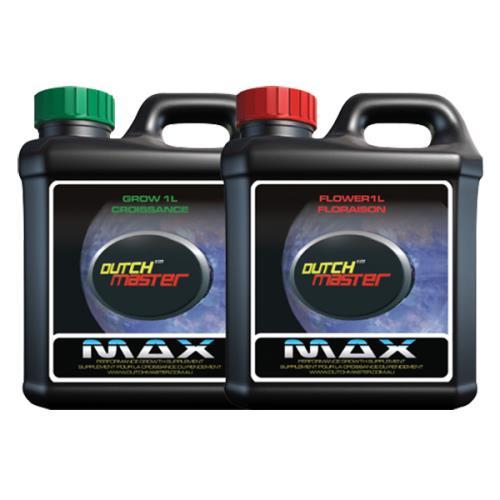 Max Grow 5 Liter