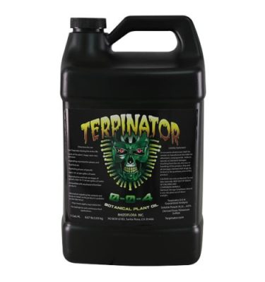 Terpinator 10 Liter (2/Cs)