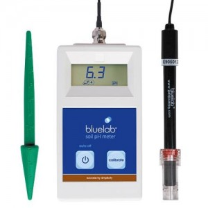 Bluelab Soil pH Replacement Probe
