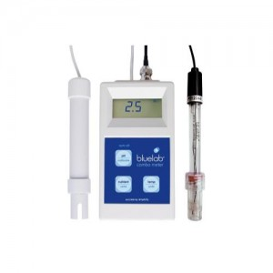 Bluelab Replacement pH Probe
