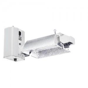 Gavita Pro 6/750e DE Flex (400-825 Watt) 120/240 Volt