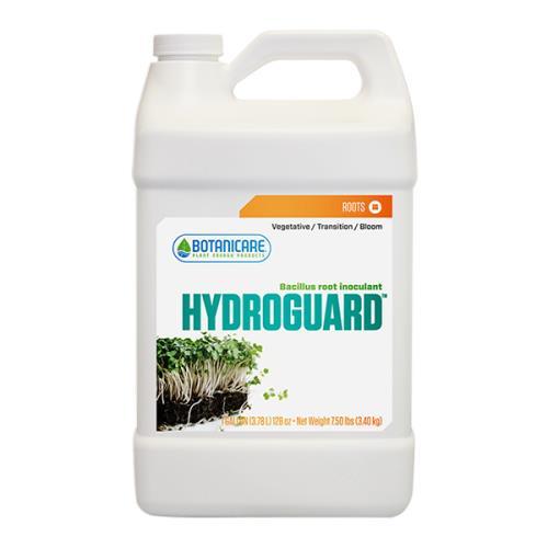 Botanicare Hydroguard 2.5 Gallon (2/Cs)