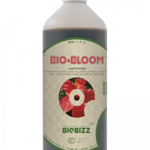 bio bloom 1L