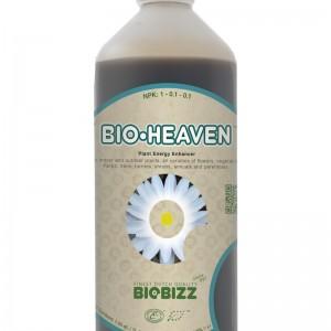 bio heaven 1L