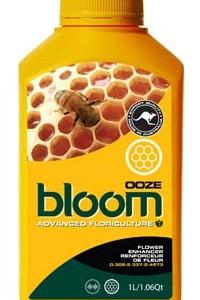BLOOM Ooze (2.5L)