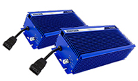 ballasts_small