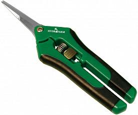green scissor