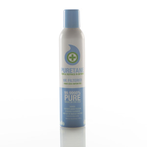 puretane-single-seamless-can-300x300
