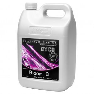 CBLB453[1]