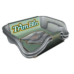 trimbin_grey_wrap