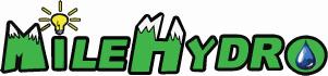 Mile Hydro