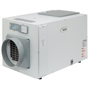 AC/Dehumidification